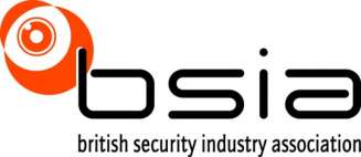 British Security Industry Association logo