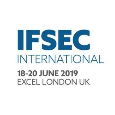 Road to IFSEC 2019